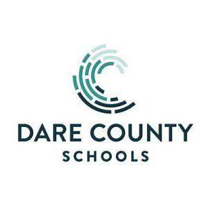 Dare County Schools2